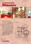 Simssee - Immobilien Langenmair - Page 2