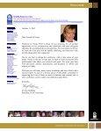 NEXUS XVII - ICAN Associates - Page 5