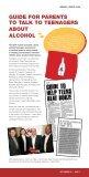 Download PDF - ARA - Page 3