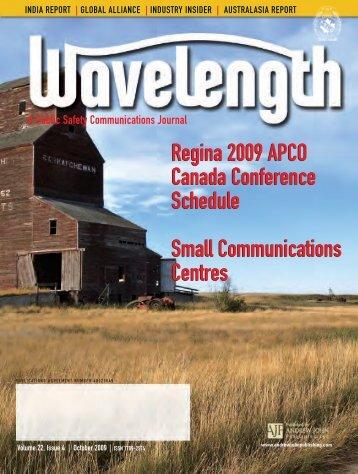 Volume 22 Issue 4 {pdf} - Andrew John Publishing Inc