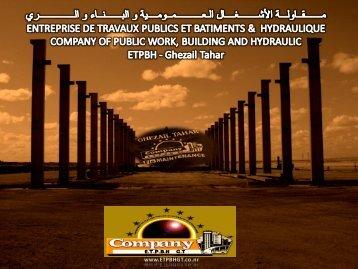 Diapositive 1 - Made-in-algeria.com