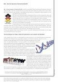 catálogo-de-toros-2012-12 - GGI German Genetics International ... - Page 2