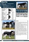 catálogo-de-toros-2012-12 - GGI German Genetics International ... - Page 4