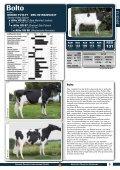 catálogo-de-toros-2012-12 - GGI German Genetics International ... - Page 5