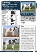 catálogo-de-toros-2012-12 - GGI German Genetics International ... - Page 7