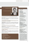 DFSI-STUDIE 2014/15: Qualitätsrating der Lebensversicherer - Seite 5