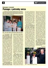 kto je Scotty McCreery datovania 2012 Minsk Zoznamovacie služba