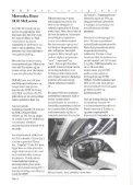 Styreformannen har ordet - MB Entusiastklubb - Page 4