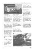 Styreformannen har ordet - MB Entusiastklubb - Page 5