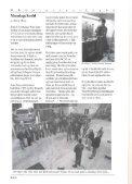 Styreformannen har ordet - MB Entusiastklubb - Page 6