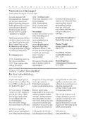 Styreformannen har ordet - MB Entusiastklubb - Page 7