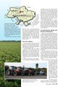 014-021 Ukraine - Dietrich Treis - Seite 2