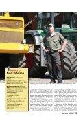 014-021 Ukraine - Dietrich Treis - Seite 6
