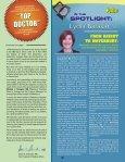 June 2009 - Waterbury Hospital - Page 2