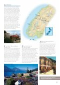 Queenstown - Audley Travel - Page 2