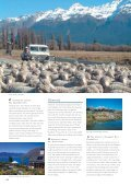 Queenstown - Audley Travel - Page 3