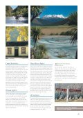 Queenstown - Audley Travel - Page 4