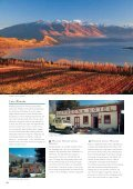 Queenstown - Audley Travel - Page 5