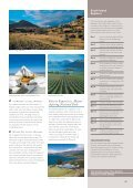 Queenstown - Audley Travel - Page 6