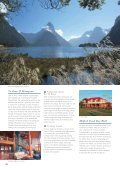 Queenstown - Audley Travel - Page 7