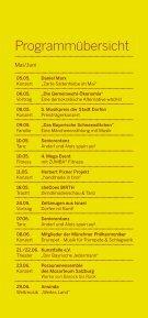 05/06zweitausenddreizehn - Jakobmayer - Page 3