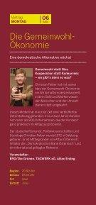 05/06zweitausenddreizehn - Jakobmayer - Page 5