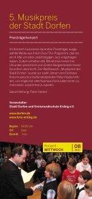 05/06zweitausenddreizehn - Jakobmayer - Page 6