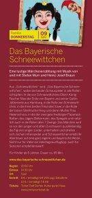 05/06zweitausenddreizehn - Jakobmayer - Page 7