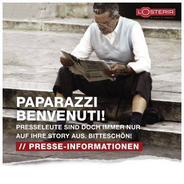 pressemitteilung als pdf - FUCHS PR & CONSULTING in Kempten ...
