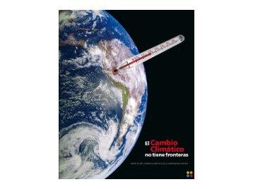 Estimaciones del impacto en el crecimiento económico-Ponencia de ...