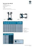 Valves - Page 5