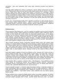 Zprávy o boji proti korupci v ČR za rok 2011 - Bezkorupce - Page 2