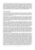 Zprávy o boji proti korupci v ČR za rok 2011 - Bezkorupce - Page 3