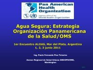Presentación Sr. Paulo Piza Teixeira - OPS.pdf - aloas