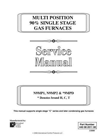 lemont furnace divorced singles North union township sewage authority is a privately held company in lemont furnace, pa and is a single location business.