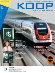 DESCARGAR (.pdf) 1.73 Mb. - Erkide