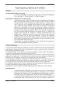 Bilancio 2004 e allegati Acrobat Reader (PDF) - Wgov.org - Page 4