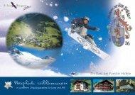 Download (1,2MB) - Urlaubsresort Familie Dietmar Hafele