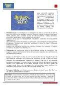 Le livret complet - Clim City - Cap Sciences - Page 3