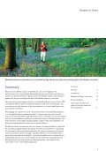 Bluebells for Britain - Plantlife - Page 3