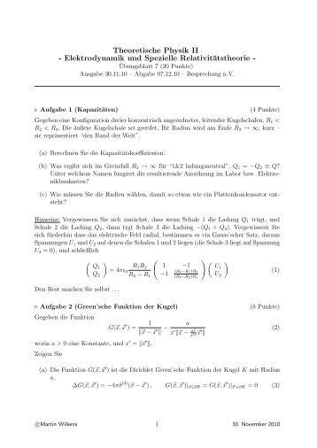 Blatt 7 (.pdf)