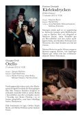Mets-Prog 2012-13 - Lammhults Folkets Hus - Page 2