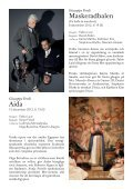 Mets-Prog 2012-13 - Lammhults Folkets Hus - Page 4