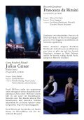 Mets-Prog 2012-13 - Lammhults Folkets Hus - Page 7