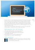 Züri Seminare 2013 - Seite 3