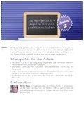 Züri Seminare 2013 - Seite 4