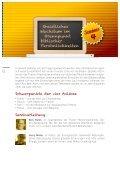 Züri Seminare 2013 - Seite 6