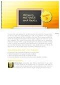 Züri Seminare 2013 - Seite 7