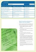 Training and Supervision - ACC - Page 4