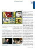 Neuer Workflow mit grossem Potenzial: PDFX-ready V2 - VSD - Seite 2